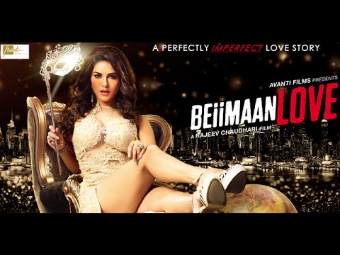 Xxx Mp4 Beiimaan Love Extended Trailer Sunny Leone Rajniesh Duggall 14th October 3gp Sex