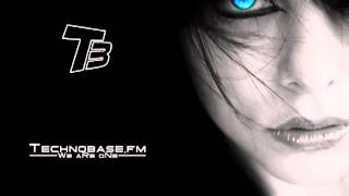 Moonlight Shadow (Technobase Remix)