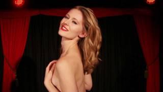 Cabaret Rouge Show Reel