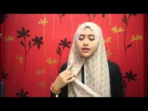 Xxx Mp4 Hijab Tutorial Natasha Farani 46 Www Yaaya Mobi 3gp Sex