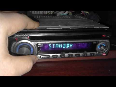 Xxx Mp4 Radio Samochodowe Car Radio KENWOOD KDC WF431 CD MP3 3gp Sex