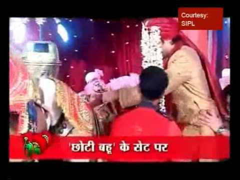 Xxx Mp4 Dev Radhika Get Married In Chhoti Bahu 3gp Sex