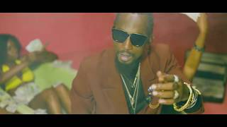 Radio & Weasel - GezaGezamu ( Official Video ) 2017
