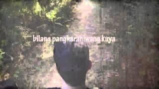 ALAY LAKAD by Smugglaz (official Lyric Video)