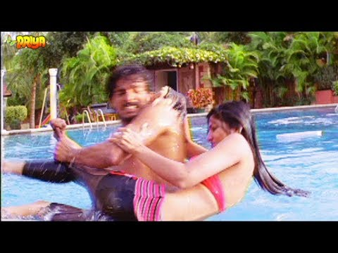 Xxx Mp4 Shilpa Shetty Romantic Videos Scene Hindi Movie SHILPA THE BIG DON 3gp Sex