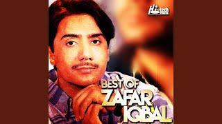 Mana Safar Hai Mushkil