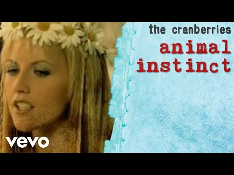 Xxx Mp4 The Cranberries Animal Instinct 3gp Sex