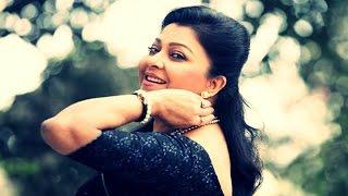 নায়িকা দিতি - বাংলাদেশের পর্দা কাঁপানো অভিনেত্রী। Bangladeshi actor Diti Biography
