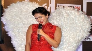 Sunny Leone Splitsvilla 7 LAUNCH