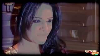 Mona Singh's MMS Clip