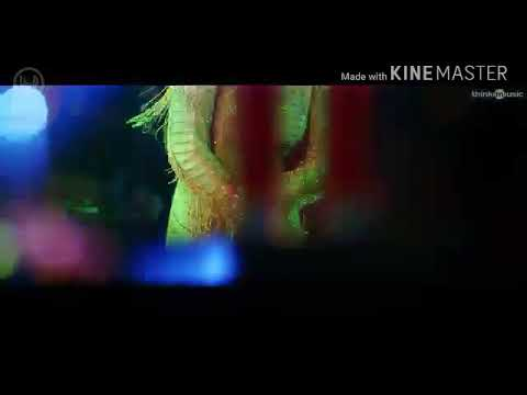 Xxx Mp4 New Trailer Tamil 3gp Sex