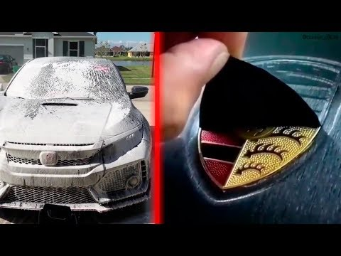 Xxx Mp4 Satisfying Car Guys Moments Only Car Guys Will Understand This 10 MIN 3gp Sex