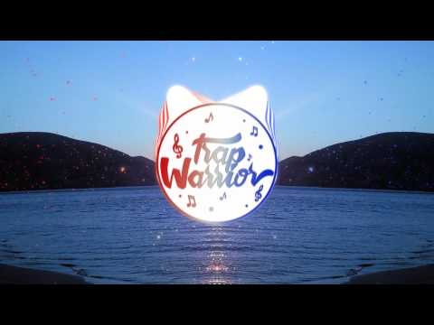 Silentó - Watch Me (WhipNae Nae) (Sikdope remix)