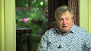 The Benghazi Facts Emerge! Dick Morris TV: Lunch ALERT!