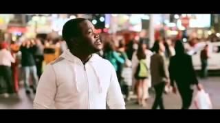 DJ ARAFAT feat DJ MIX (SAMUEL ETO'O, AHMED ETO'O) NEW VIDEO 2012 BY DJBOCANDE.mp4