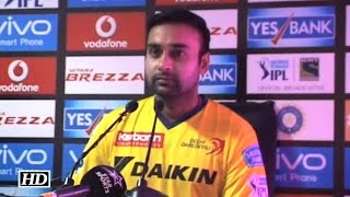 IPL 9 DD vs KXIP: Delhi will play aggressive cricket vs Punjab: Mishra