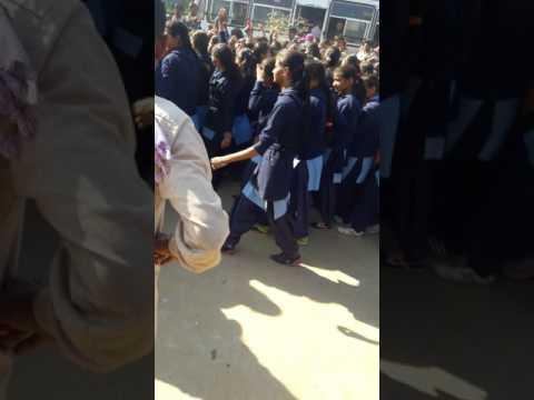 Xxx Mp4 Sexy Dance From Tagore School Gudha Gorji Jhunjhunu 13 01 2017 3gp Sex