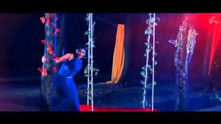 Dhiki Dhiki Full Video Song   The Story Of Samara 2015