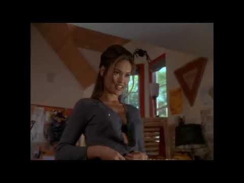 Xxx Mp4 My Teacher Wife 1995 Tia Carrere 3gp Sex