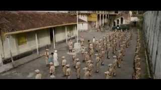KH Hasyim Ashari (Pendiri NU) - Sang Kiai - Movie Trailer