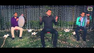 Milad Raza Qadri | Chamak Tujhse Paate | Official Video