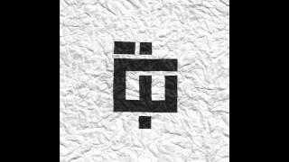 Mahdyar Aghajani - Bang (Remix) (feat. Hichkas)
