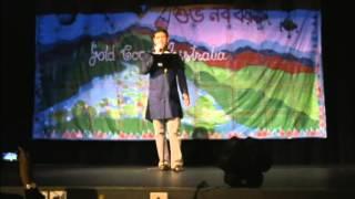 Pohela Boishak 1420