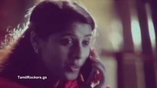 Sema movie | Love scene | G.V Parkash