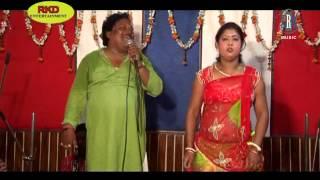 Ankhiya Bhail Mor Banwara   Hot Bhojpuri Song