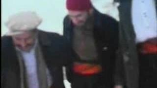 """""""gırnata Vadisi"""" Deli Gullep""""oğuzhan şekeroğlu"""""""
