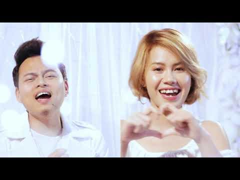 Xxx Mp4 ေမာင္အရင္ လက္မွတ္ ထိုး Maung A Yin Lat Mhat Htoe Phyo Pyae Sone Jewel Quot Hangover Quot 3gp Sex