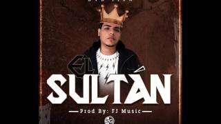 DVD Flow - El Sultán (PRDO By: FJ Music)