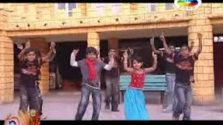 bangla new song 2012 ami tumar darleng tume amar paiya