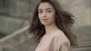 Roke Na Ruke Naina (Video Song) | Arijit Singh | Varun, Alia |