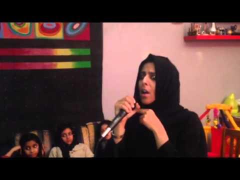Xxx Mp4 Shinas And Reshna Sings Tere Mere Milan 3gp Sex