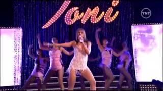 Toni Braxton - Medley #Live - Las Vegas