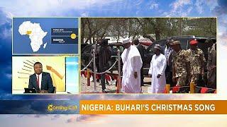 Nigeria: Buhari
