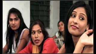 Best Comedy Scenes -  New Chhattisgarhi Superhit Movie - RAJA CHHATTISGARHIYA