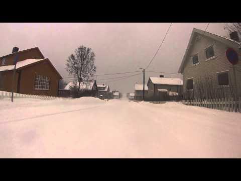 Xxx Mp4 Vadsø Finnmark Norway Feb 8th 2015 3gp Sex