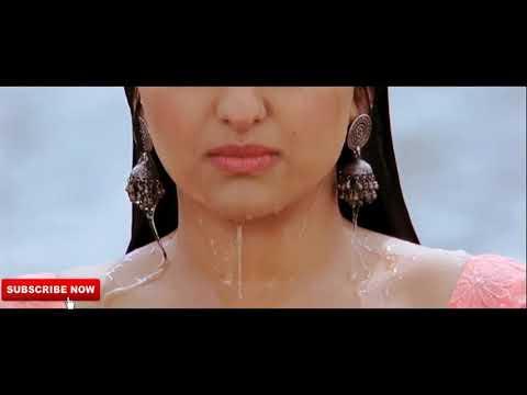 Xxx Mp4 Sonakshi Sinha Slow Motion 3gp Sex