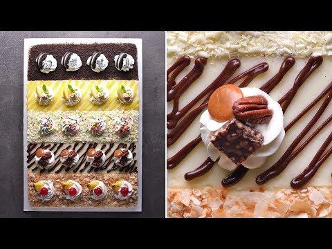 HOLY SHEET Ultimate Cake Hacks and Recipes Ideas Homemade Easy Cake Design Ideas So Yummy