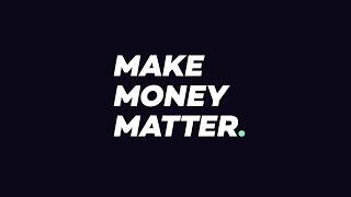 Lunar Way - Make Money Matter