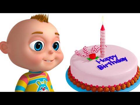 Xxx Mp4 TooToo Boy Birthday Cake Episode Comedy Show For Kids Videogyan Kids Show 3gp Sex