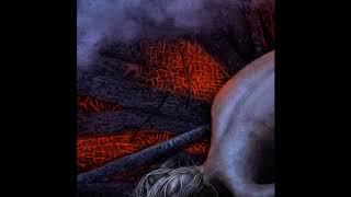 Grimner - Vanadrottning (Album Teaser)
