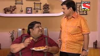 Taarak Mehta Ka Ooltah Chashmah - Episode 249