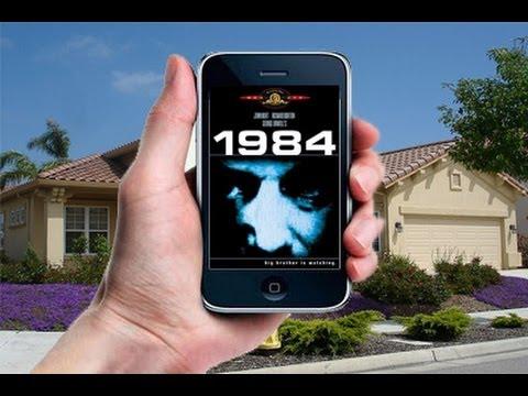 Xxx Mp4 The Orwellian Secrets Of Smartphones 3gp Sex