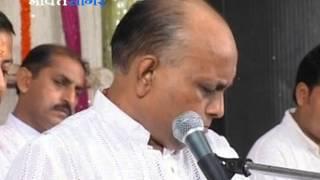 Mere Mohan Tera Muskurana Bhul Jaane Ke Kabil Nahi Hai Bhajan By Shri Vinod Ji Agarwal - Basti UP