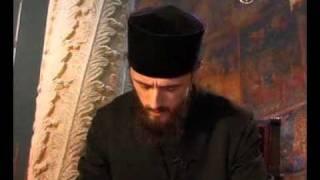 Sf Siluan Atonitul 7 (Teologie si viata)