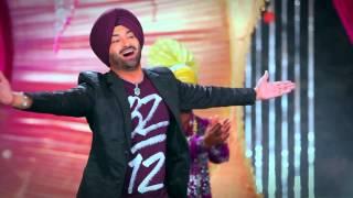 Gurkirpal Surapuri - Koke de Lishkare [Full Video] | Swag Music
