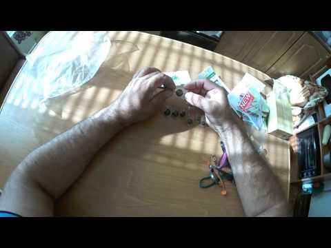 asmak крылатый джиг купить в интернет магазине
